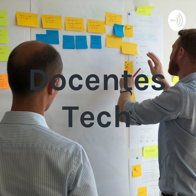 Docentes Tech