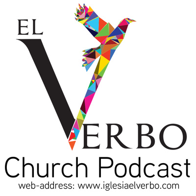 El Verbo Church