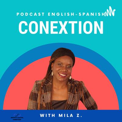 Conextion con Mila Z