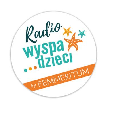 Radio Wyspa Dzieci