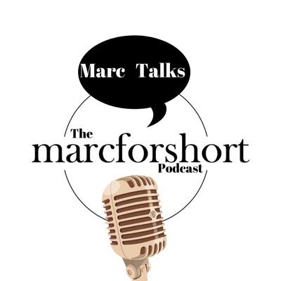 Marc for Short
