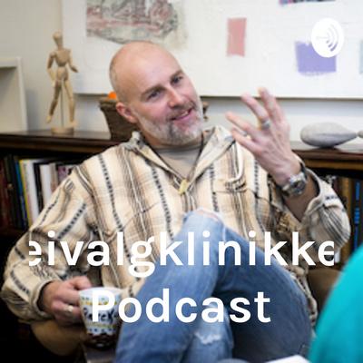 Veivalgklinikken Podcast