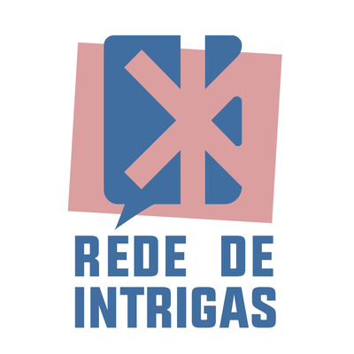 Rede de Intrigas