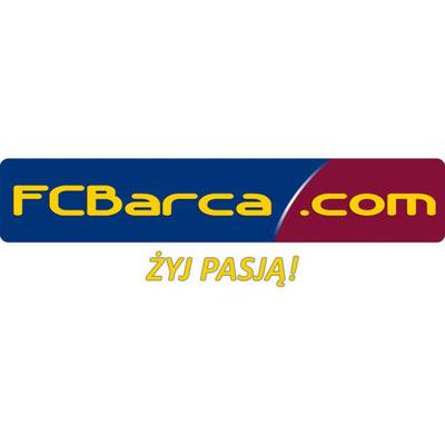 Podcast FCBarca.com