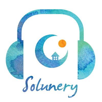 Solunery