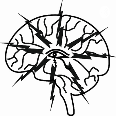 Hipnoză, hipnoterapie și sănătate