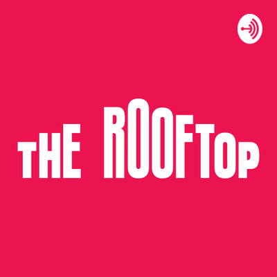 The Rooftop Interviews