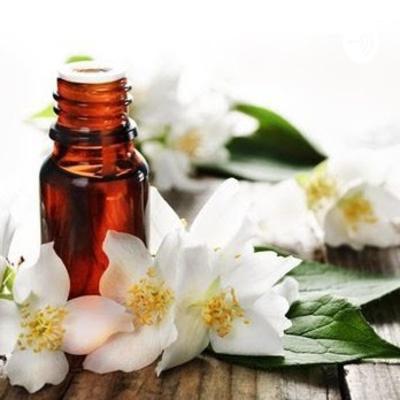 Consigli di Aromaterapia