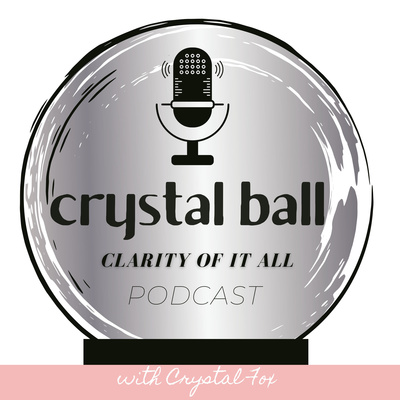 Crystal Ball, Clarity of it All