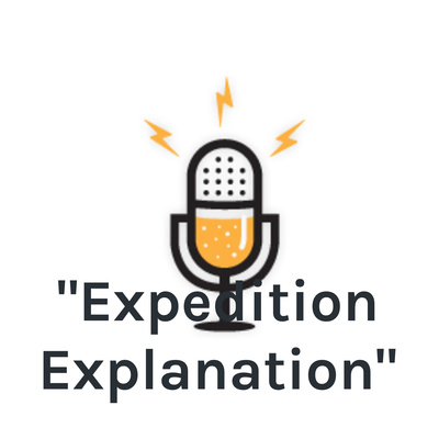 """""""Expedition Explanation"""""""