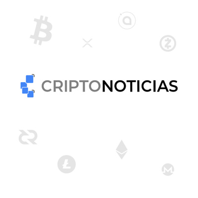 CriptoNoticias