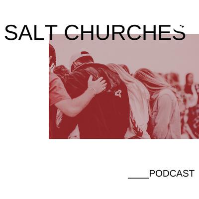 Salt Churches