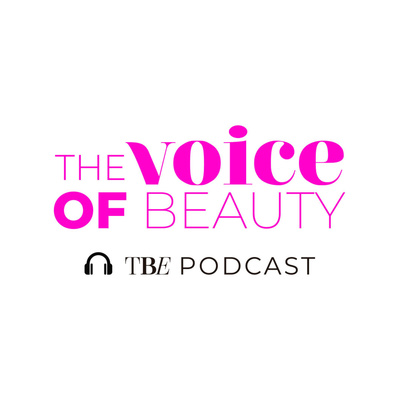 The Voice of Beauty