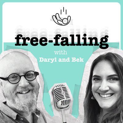 Free-Falling with Daryl and Bek