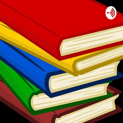 Words In Mind Kirklees Pandemic Podcast