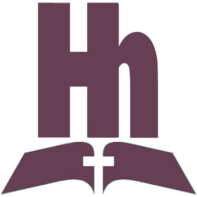 Harvester's Message