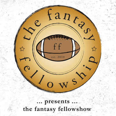 The Fantasy Fellowshow