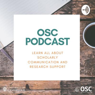 OSC Podcast