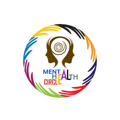 Mental Health Circle