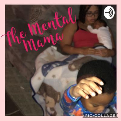 The Mental Mama