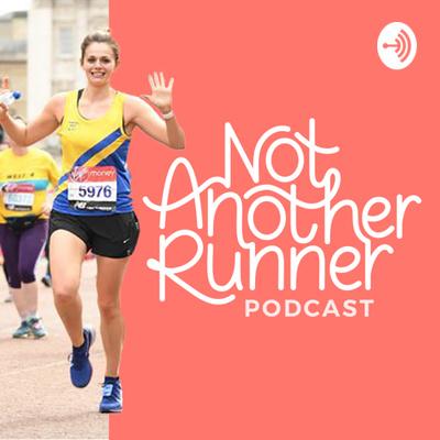 Not Another Runner
