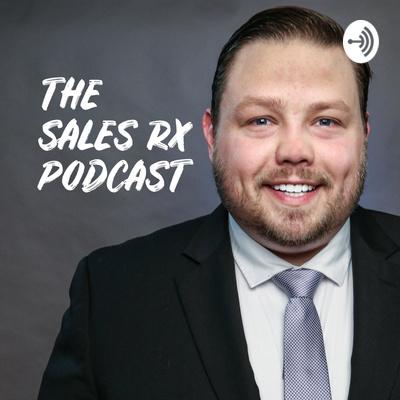 Sales RX