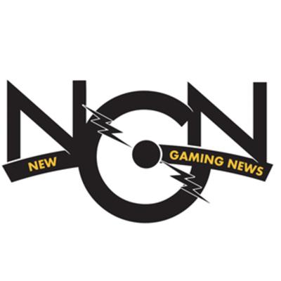 New Gaming News NGN