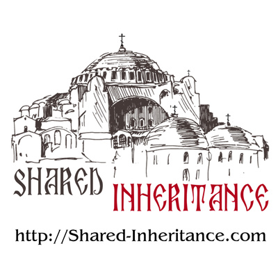 Shared Inheritance Project