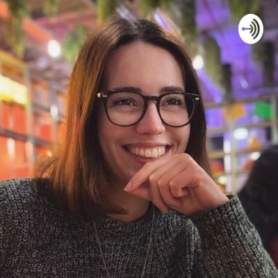 The Ana Guerra Podcast
