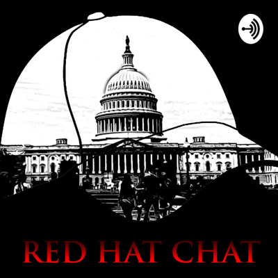 Red Hat Chat