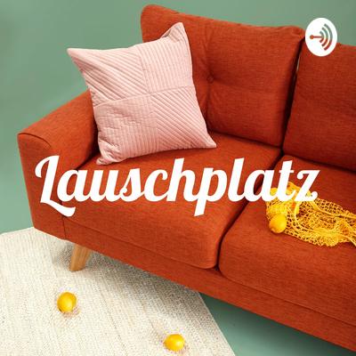 Lauschplatz
