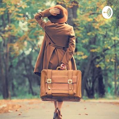 Traveling Light Women's Ministry