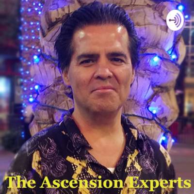 The Ascension Experts