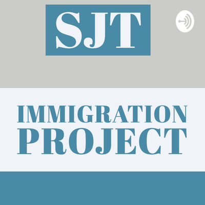 SJT Immigration Project