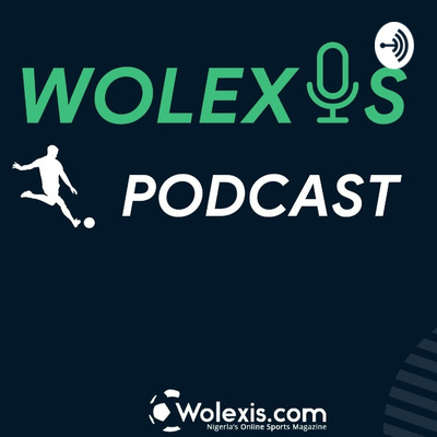 Wolexis Podcast