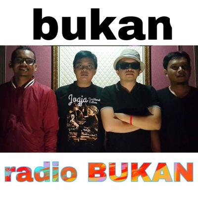 Radio Bukan