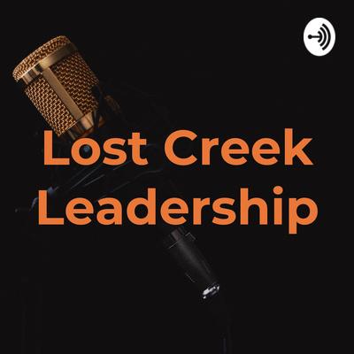 Lost Creek Leadership