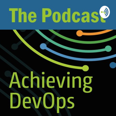 Achieving DevOps