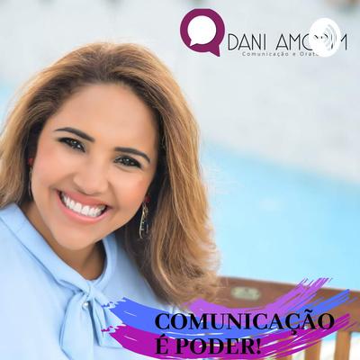 Dani Amorim Comunica