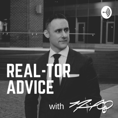 REAL-tor Advice with Mike Opyd