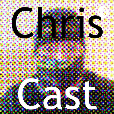 ChrisCast