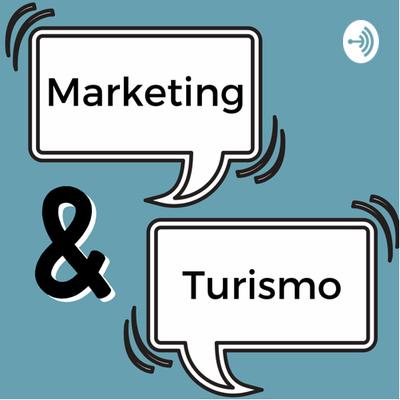 Marketing & Turismo