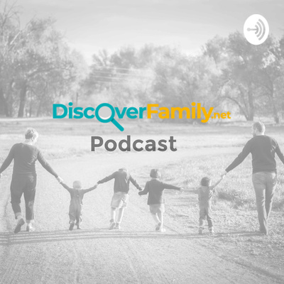 DiscoverFamily.net