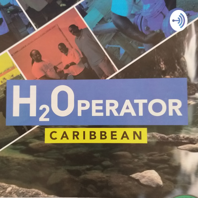 H2Operator Caribbean