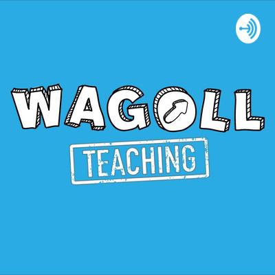 WAGOLL Teaching