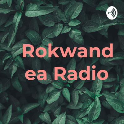 Rokwandea Radio
