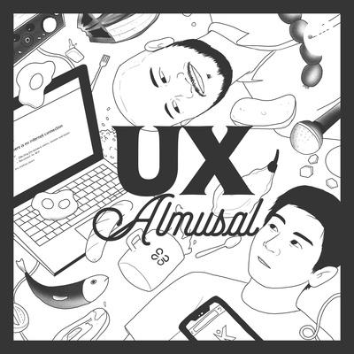 UX Almusal