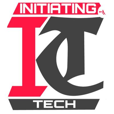Initiating Tech