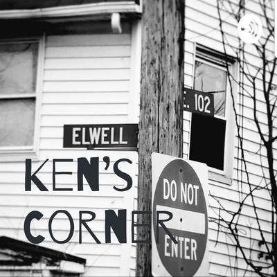 Ken's Corner
