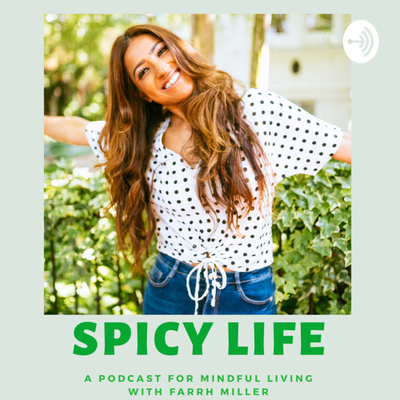 Spicylife